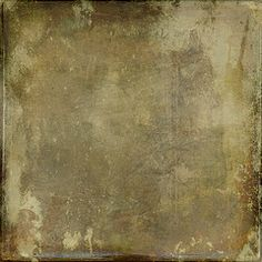 free textures on flickr. thank you shadowhouscreations