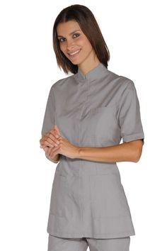 Abbigliamento medico/estetista