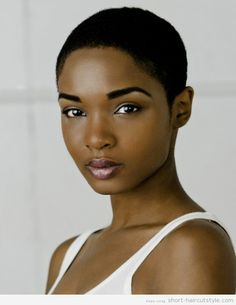 Short cut hairstyles for black women african american women black short hairstyles 2014 natural short haircuts for black women 2014 natural short hairstyles urmus Image collections