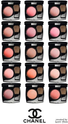 Shop makeup and cosmetics by CHANEL, and explore the full range of CHANEL makeup for face, eyes, lips, and the perfect nail for a radiant look. Luxurious makeup essentials by CHANEL. Chanel Make-up, Chanel Beauty, Benefit Cosmetics, Makeup Cosmetics, High End Makeup, Makeup Techniques, Makeup Tricks, Tips Belleza, Makeup Products