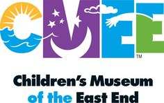The Children's Museum of the East End Museum Pass entitles 2 adults and up to 4 children to free general admission to the museum.  Children 12 months and under are admitted free.  Museum restrictions may apply.  This Museum Pass is sponsored by the Friends of the Northport-East Northport Public Library.