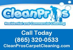 vhttp://cleanproscarpetcleaning.com/services/residental-cleaning - Contact Clean Pro's Today - Your Local Residential Cleaning Service! FREE estimates offered!