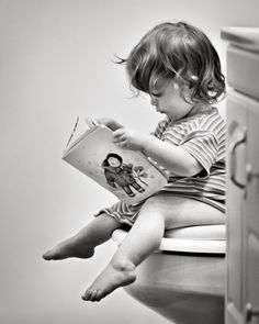 35 Brilliant Examples of Child Photography