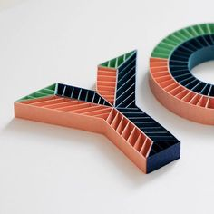 Instagram account of @alia_bright  Seriously amazing paper artist