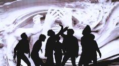 BTS (방탄소년단) - FAKE LOVE TEASER // #BTS