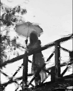 Black and White Photography of Women: How Take Beautiful Pictures – Black and White Photography Black And White Photography, Art Photography, Photo, Water Reflections, Pictures, Black And White, Reflection Photography, Beautiful Pictures, Monochrome Photography