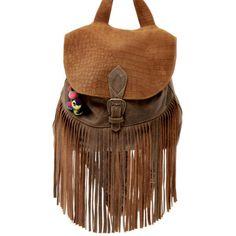Malku+backpack+by+Sabrina+Tach