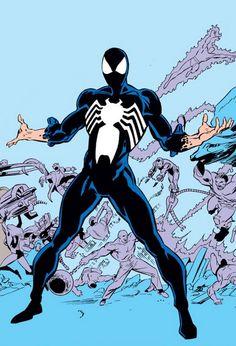 Spider-Man - WHAT IF (1989) #4