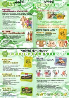 TianDe - Health and Beauty Corporation Online Business, Health And Beauty, Cosmetics