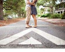 GirlsGuideTo | 15 Ways to Stay Married for 15 Years | GirlsGuideTo