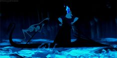 23 Signs You're Totally A Disney Villain - And brook no intrusion from outsiders. Hades Disney, Disney Hercules, Disney And Dreamworks, Disney Pixar, Hades Daughter, Cheyenne Jackson, Disney Fanatic, Vintage Cartoon, Disney Villains