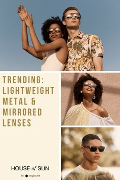 cdb14d13859 Sunglass Hut (sunglasshut) on Pinterest