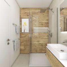 Nate Berkus, Bathroom Inspiration, Alcove, Bathtub, Interior Design, Washroom, Bathroom, Quartos, Bath Room