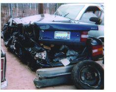A Car Crash Can Change Your LIfe – Car Crash Attorneys #car #crash #attorneys http://massachusetts.nef2.com/a-car-crash-can-change-your-life-car-crash-attorneys-car-crash-attorneys/  Trusted Experienced Car Crash Attorneys Call for Free Consultation 310-277-4857 Trusted Experienced Car Crash Attorneys Call for Free Consultation 310-277-4857 Trusted Experienced Car Crash Attorneys Call for Free Consultation 310-277-4857 Call for Free Consultation 310-277-4857 When vehicles collide, the…