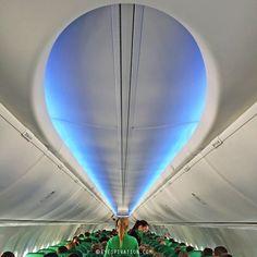 #transavia #miksang moment www.Eyespiration.com