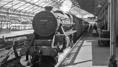 Visit the post for more. Swansea Wales, South Wales, Epson, Locomotive, British, Victoria, Trains, Cymru, Image