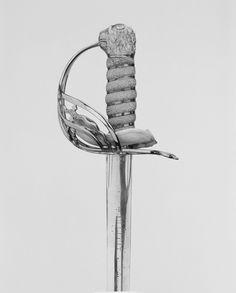 art-of-swords: Cavalry Sword Dated: 1600 - - Life of a Labourer Narnia, Clary Fray, Triquetra, Revolutionary Girl Utena, Captive Prince, Yennefer Of Vengerberg, The Grisha Trilogy, Leigh Bardugo, The Dark Artifices