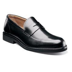 d94fcc00990 Modelo: Gallo Penny Códogo: 13194-001 Mocasines, Mocasines De Hombres,  Zapatos
