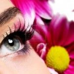 HOW TO MAKE YOUR EYELASHES GROW? 5 BEAUTY TIPS