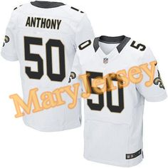 Titans Derrick Henry jersey Nike Saints  9 Drew Brees Lights Out Black With  Hall of Fame 50th Patch Men s Stitched NFL Elite Jersey Bengals Anth…  a549b8258