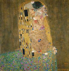 Un énorme chat tape l'incruste dans des tableaux célèbres ! Et le résultat est juste hilarant !