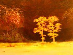 Landscape 83