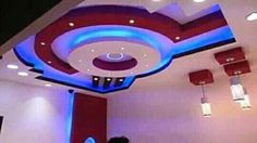 Best False Ceiling Designs, Design Bedroom, 1, Candles, Decoration, Fall, Birthday, Decor, Autumn