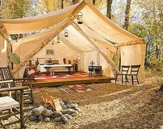 World Camping. Tips, Tricks, And Techniques For The Best Camping Experience. Camping is a great way to bond with family and friends. Backyard Fort, Backyard Camping, Camping Glamping, Camping Hacks, Outdoor Camping, Camping Outdoors, Glam Camping, Campsite, Camping Gear