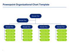 20 best powerpoint organizational chart templates images on pinterest organizational chart templates maxwellsz