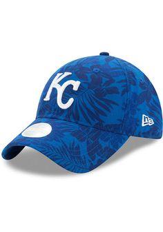 Kansas City Royals Jersey, Kansas City Chiefs Football, Royal Blue, Hats, Floral, Sports Teams, Mlb, Tumbler, Cricut