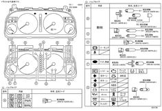 5 Toyota Corolla Engine Parts Diagram di 2020