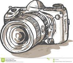 Quick Review Nikon D5300 Digital Camera Built - Cheap Quick Nikon ...