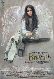 Breath / Nafas (2016) Watch Online Free