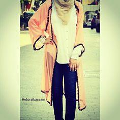A V A I L A B L E  Was: 65 JDs Now: 25 JDs     | Reine |   +962 798 070 931 ☎+962 6 585 6272  #Reine #BeReine #ReineWorld #LoveReine  #ReineJO #InstaReine #InstaFashion #Fashion #Fashionista #FashionForAll #LoveFashion #FashionSymphony #Amman #BeAmman #Jordan #LoveJordan #ReineWonderland #cardigan #ChiffonCardigan #Modesty #MaxiCardigan #Crochet