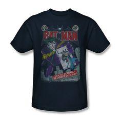 Camisetas Batman. Respondiendo a la llamada #regalo #arte #geek #camiseta