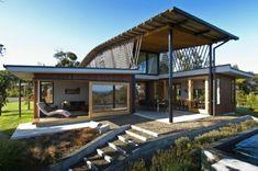 20 hervorragende und moderne Haus Designs - http://wohnideenn.de/architektur/12/haus-designs.html #Architektur