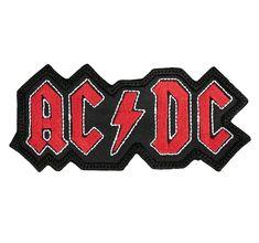 967cf8dbfce09 AC DC Logo 5x2