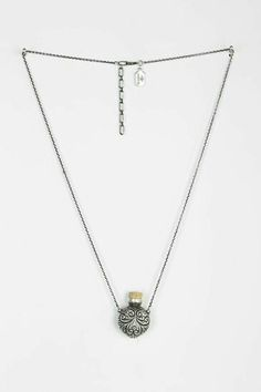Urban Outfitters Necklace.