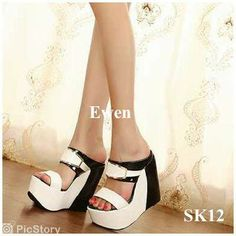IDR 129.000 MAU? ORDER KESINI : PIN : 30C53D9B SMS : 085659660900 Whatsapp : 085659660900  Visit and Like Our Page On Facebook: Grosir Wedges Murah Follow Us On Twitter : @GrosirWedges