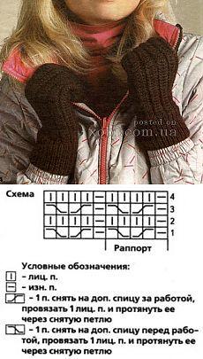 xobi.com.ua