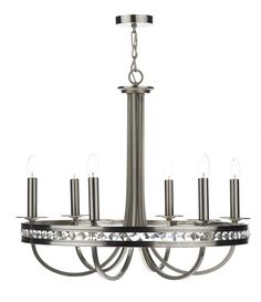 US $875.0 30% OFF|Black and White Metal Chain Hanging Murano Hand Blown Glass Chandelier|hand blown glass chandelier|blown glass chandeliersglass
