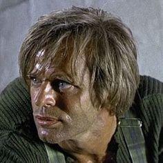 Klaus Kinski Klaus K, Nastassja Kinski, Films, Movies, Spaghetti, Cinema, Stars, Artist, People