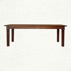 View the Annecy Large Dining Table from Arhaus. Nestled among the peaks of the French Alps, Annecy is a rustic resort town that encapsulates old wor