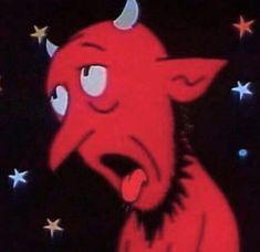 60 Ideas Aesthetic Wallpaper Vintage Cartoon For 2019 Devil Aesthetic, Red Aesthetic, Aesthetic Grunge, Aesthetic Pictures, Aesthetic Vintage, Aesthetic Videos, Aesthetic Anime, Aesthetic Wallpaper Hd, Trendy Wallpaper