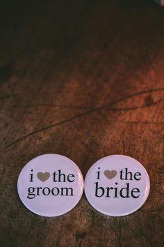 A&A rustic chic wedding - Bon bon studio Candy Bar Wedding, Greece Wedding, Make Design, Rustic Chic, Plan Your Wedding, Garden Wedding, Elegant Wedding, Groom, Romantic