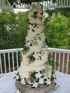 Sweet Cakes Augusta Ga