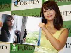 元AKB48平嶋夏海が大胆写真集100点満点の出来 - エキサイトニュース