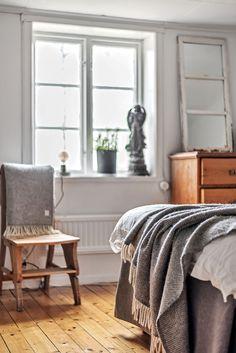 Till salu Uppsalavägen 380, Rimbo, Gottröra, Norrtälje – HusmanHagberg din lokala fastighetsmäklare