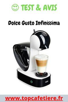 Nescafe, Mini Me, Hot Coffee, Nespresso, Coffee Maker, Nice, Bakery Business, Baby Born, Coffee Maker Machine
