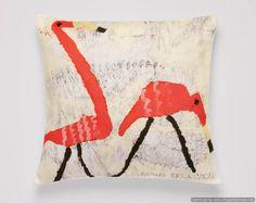 Flamingos (A Stroll) - ARTHOUSE Meath